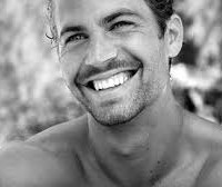 SHOCKING NEWS: R.I.P. Paul Walker!